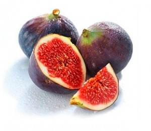 buah-tiin-fig